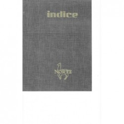 CUADERNO-INDICE-NORTE-T-D-100-HJ