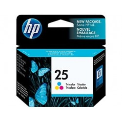 CART-INK-ORIG-HP-25-51625A-COLOR