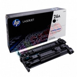 CART-TONER-ORIGINAL-HP-CF226A