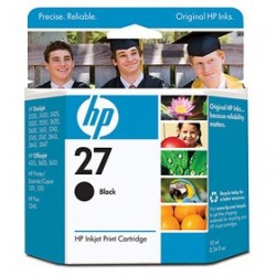 CART-INK-ORIG-HP-27-C8727AL-NEGRO